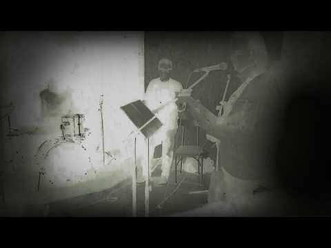 "Carolle-""Back to Nephilim"",Rehearsal at Radio Nowhere Studio,Thessaloniki,26.12.2017"