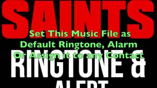 The Boondock Saints Theme Ringtone and Alert