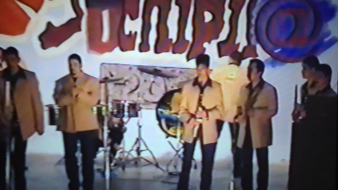 Img 5420 Banda Ahija2 De Apozol Zacatecas 2000 Juchipila Zacatecas