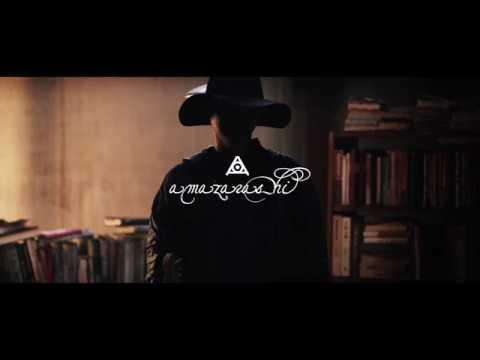 amazarashi/合理誕生在世上的我們 (2017)【中文字幕完整版】 music