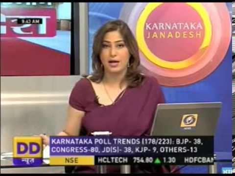sakal bhatt dd news 145 - YouTube