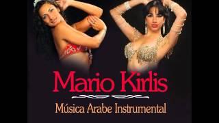 Nebdity Min El Kakaia - Mario Kirlis