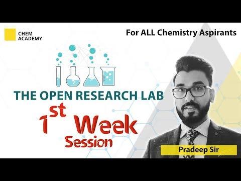 nmr smita research lab
