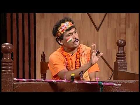 Papu pam pam   Excuse Me   Episode 40   Odia Comedy   Jaha kahibi Sata Kahibi   Papu pom pom
