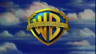 Mother Media Group/Pang/Warner Bros. International Television Productions/Amazon Originals (2018)