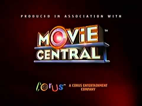Oasismovie networkmovie centralteletooncurious picturescuppa oasismovie networkmovie centralteletooncurious picturescuppa coffeeblueprint entertainment malvernweather Images