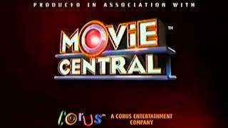 Oasismovie networkmovie centralteletooncurious picturescuppa download youtube to mp3 oasismovie networkmovie centralteletooncurious malvernweather Image collections