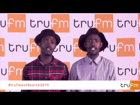 truTalent search: King Williams Town # _ 22
