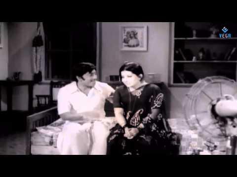 Tamil Movie Dharmam Enge Year