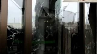 В Луцке мирно захватили управление МВД - Чрезвычайные новости, 19.02(, 2014-02-19T19:03:42.000Z)