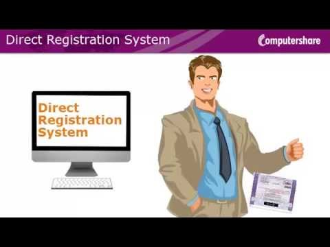 enrollment system introduction Computerized enrollment system essay sample 11 introduction/project context in today's technology, most of big institutions like systems plus college foundation, holy angel university, angeles university here in pampanga already adopted hi-tech enrollment system compare with public schools.