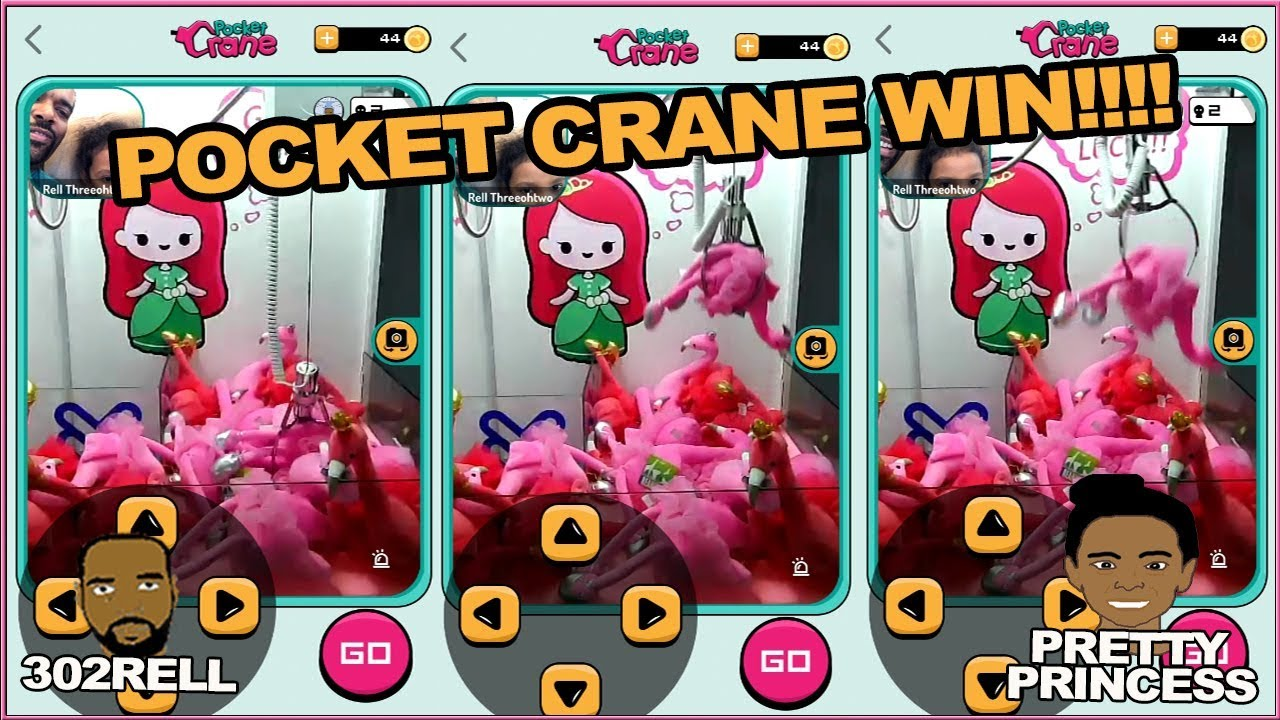 Claw Machine - Make your own Games, Play Free Games