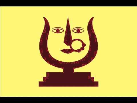 Chunri Search Balaji Ki wmvPlayertube Auto Youtube Videos TFcl13KJ