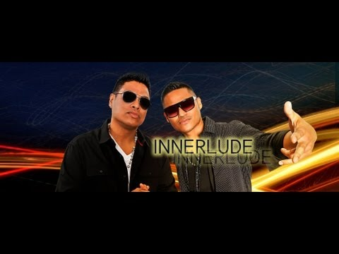 The Story of FilipinoAmerican R&B Singing Group INNERLUDE  Documentary