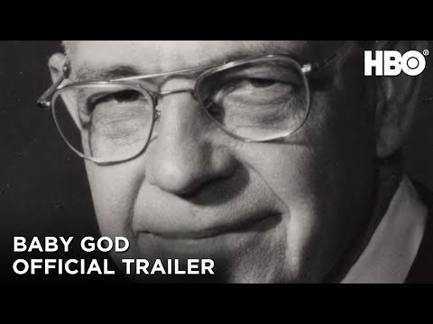 Baby God (2020): Official Trailer | HBO