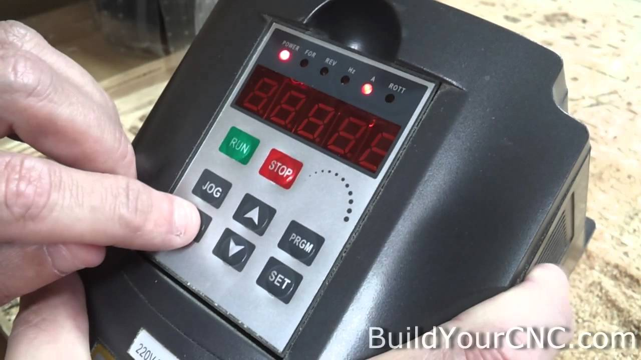 Maxresdefault furthermore Maxresdefault as well Tm Im moreover Yale Forklift Serial Number Guide furthermore Remotecontrolmodule Solarinverterchargecontroller. on battery charger wiring diagram