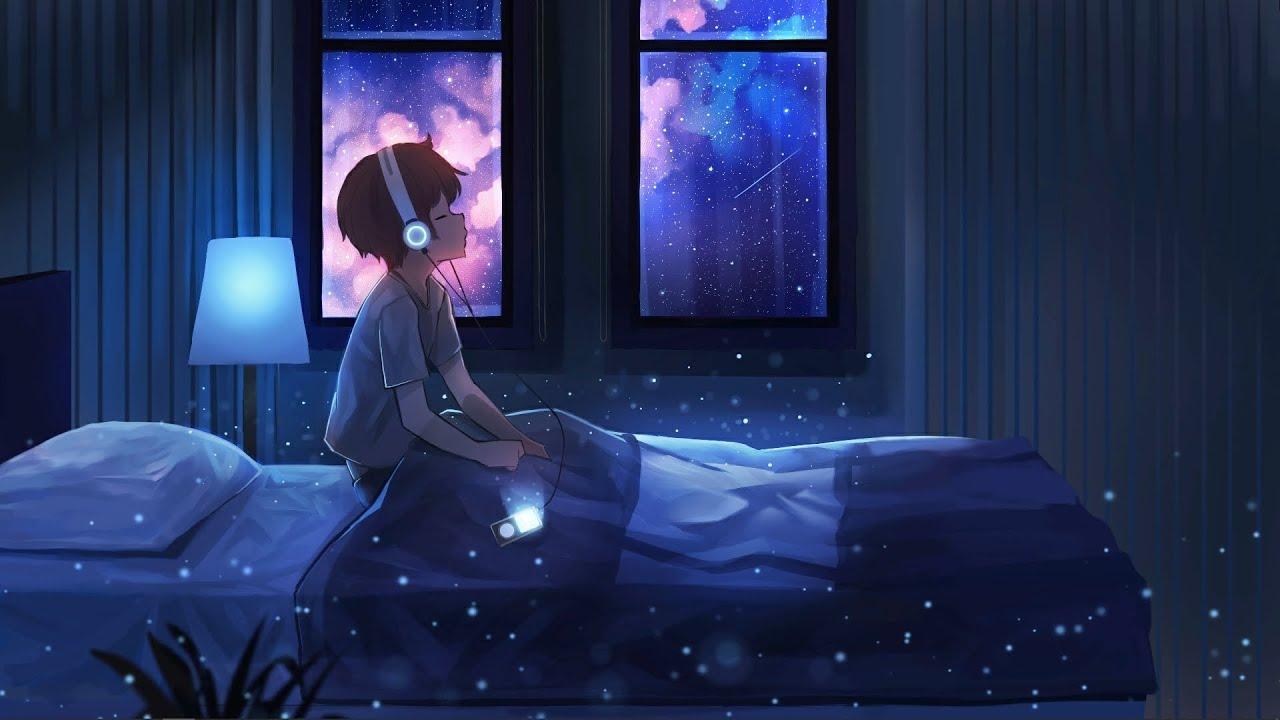 Relaxing Sleep Music for Stress Relief - Meditation Music, Deep Sleeping Music, Peaceful Piano Music