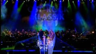OSTROCK IN KLASSIK- Dirk Michaelis live,  Als ich fortging, Berlin 2007