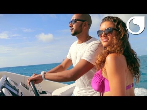 DJ Assad  Ft. Denis Azor & Mario Ramsamy & Willy William - Alalila (Le Sega) OFFICIAL VIDEO HD