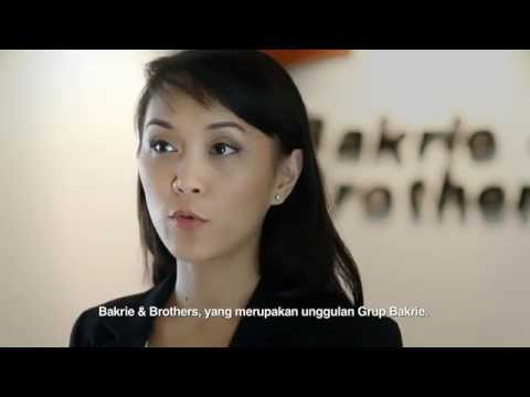 Investor Relations Presentation 2012
