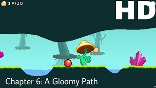 bounce tales 2d game download for android