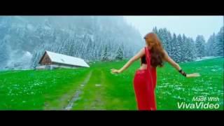 New Song 2017 Tamil