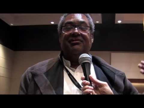 Jazz Educators Talk About Jazz Education