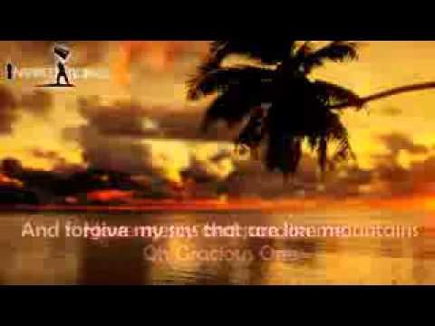 The sorrow of my Heart Ahzaan Qalbi   full احزان قلبى English Lyrics HD