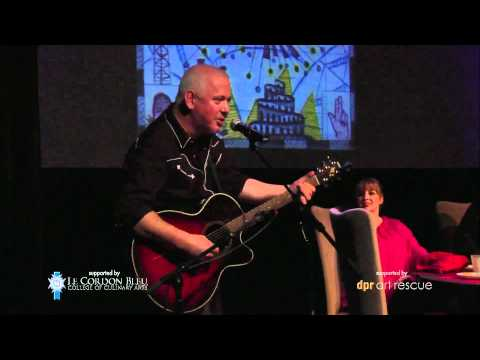 jon-langford-performs-at-fear-no-art-presents-the-dinner-party