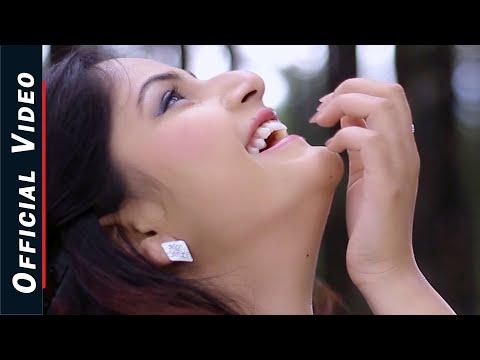 yati-sundar-||-kishor-mani-||-full-official-video-||-1080p