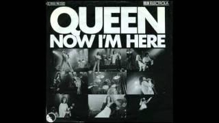 Queen - Now I
