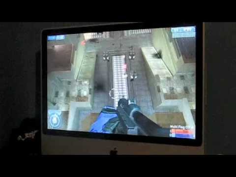 Halo 2 For Mac