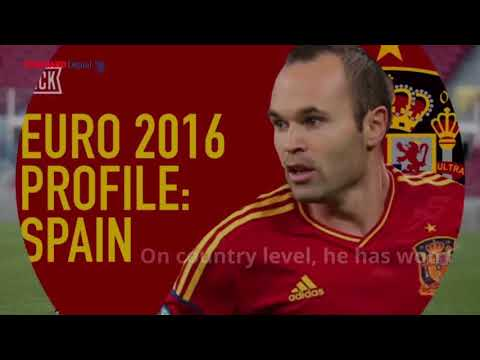 andreas-iniesta-bows-out-of-barcelona-after-674-games