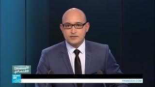 ما الأسباب التي دفعت المغرب لاستخدام الطاقات المتجددة
