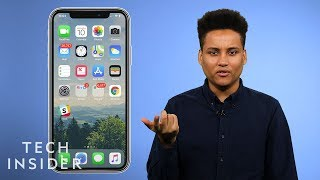 A Diehard Android User Switches To The iPhone XS thumbnail