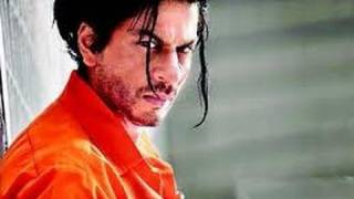 Don 2 - Movie Review by Taran Adarsh - Shahrukh Khan & Priyanka Chopra
