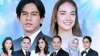 Samudra Cinta Full Episode