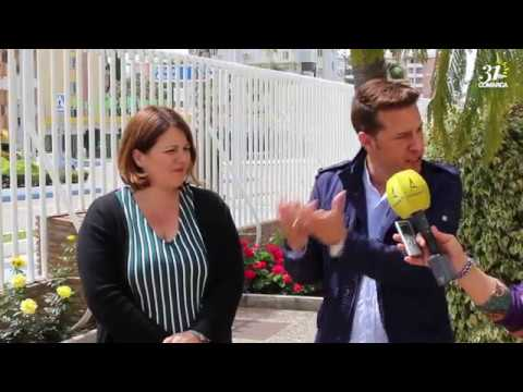 Medina y Rivas denuncian la escasa transparencia en la contratación de un técnico de turismo