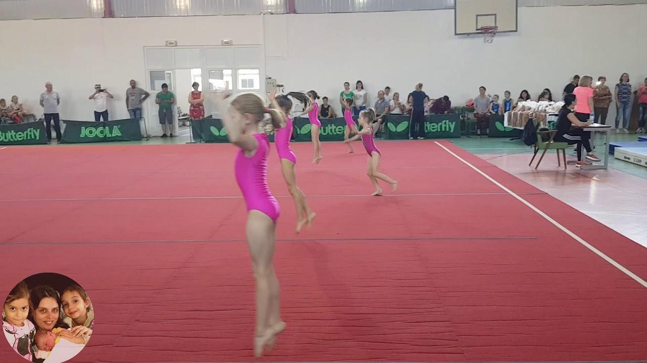gimnastică pentru hiperopie)