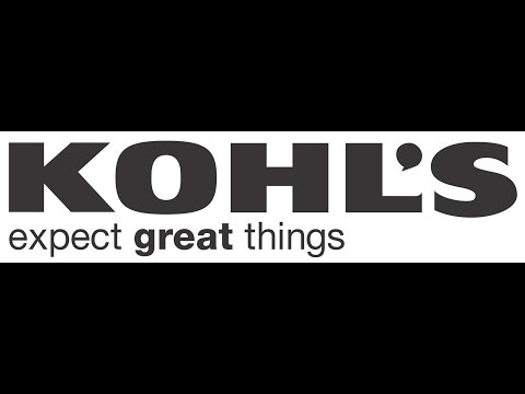 Kohls Clearance and Sales 5/27/16
