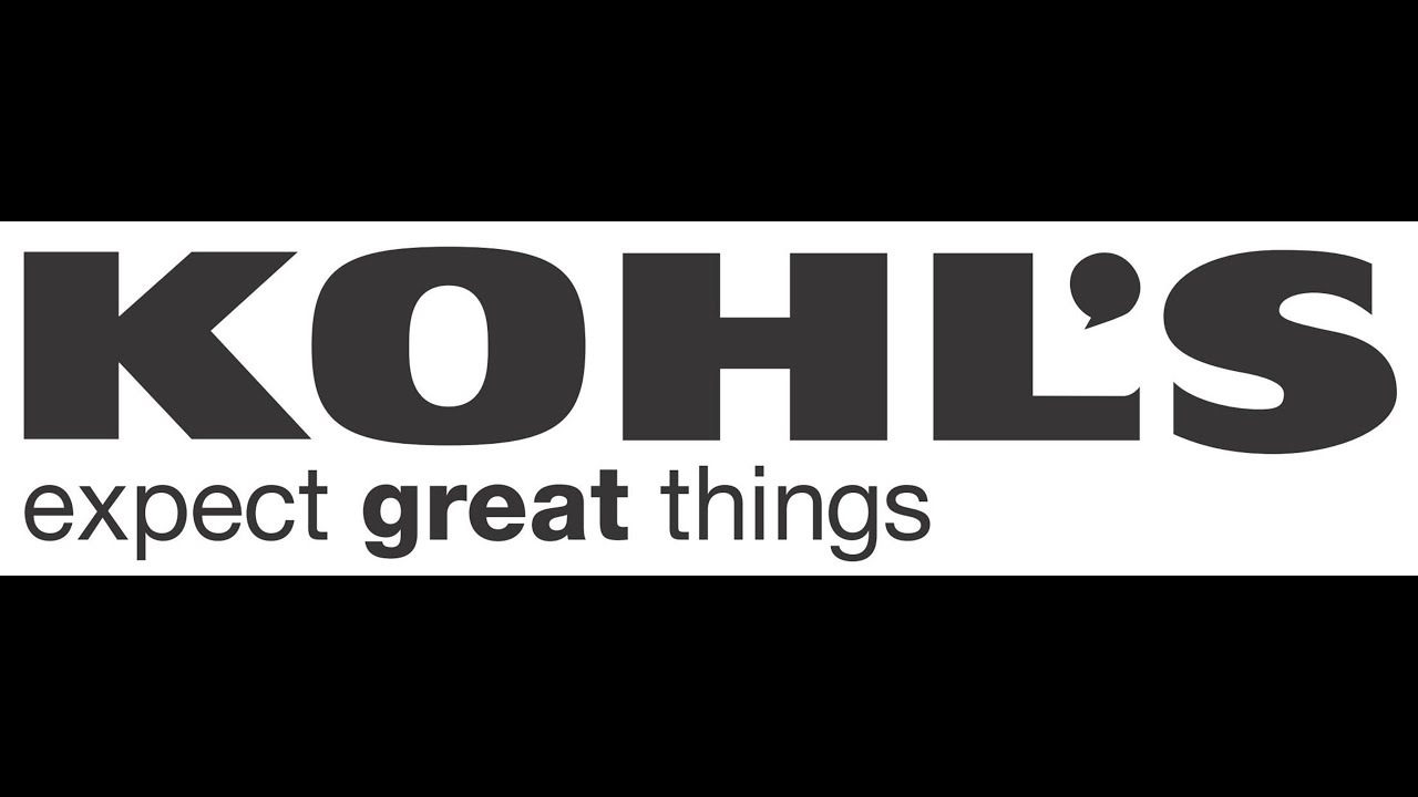 Kohls Clearance and Sales 5/27/16 - YouTube