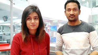 India Vs SA 1st T20 | Sports Tak