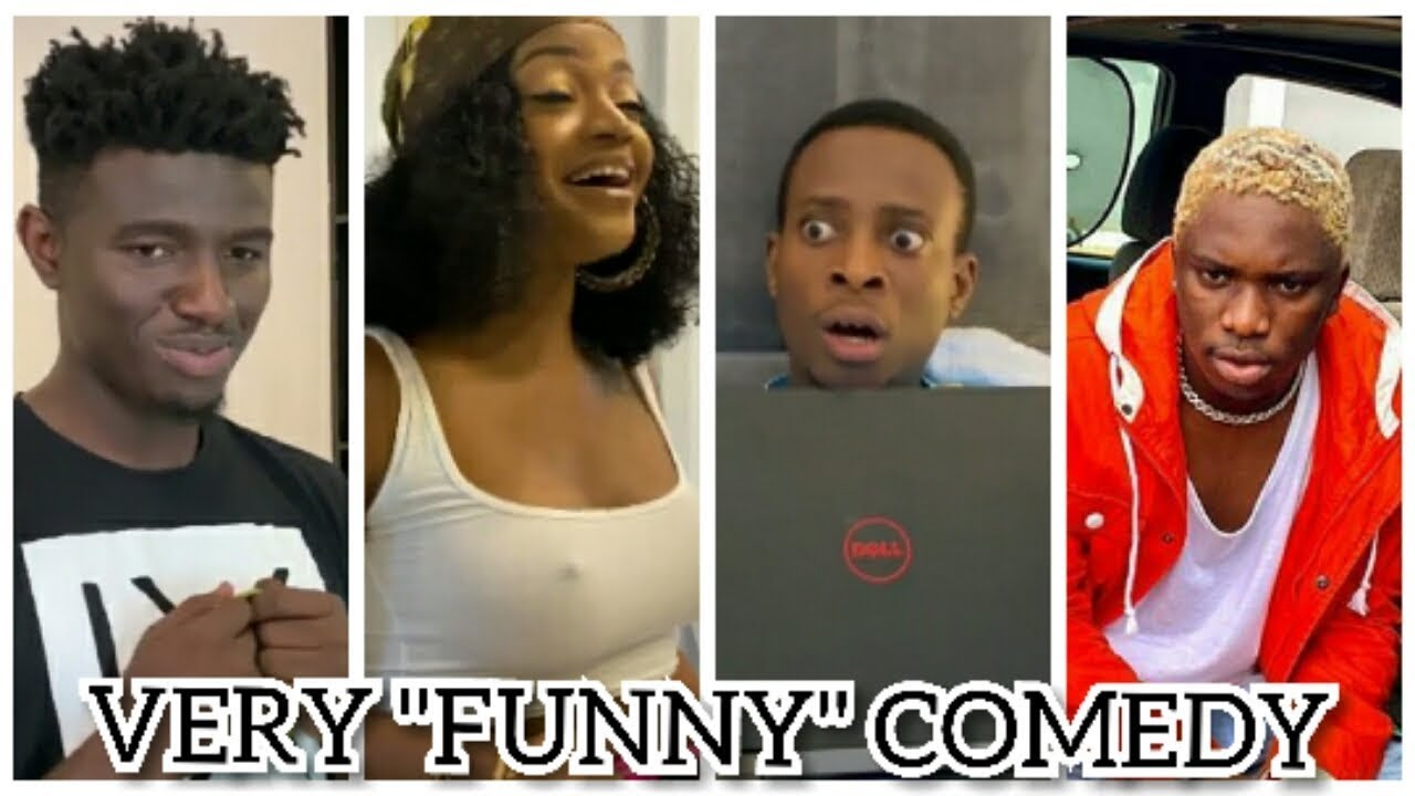 Download SYDNEY TALKER NEW COMEDY ft Nastyblaq, Gentuu, Lord Lamba, Degeneral, Funny frosh and More ||