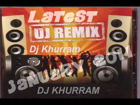 Munni badnam dj remix