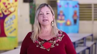 Escola Estadual Prof. Manassés Ephrain Pereira - Educação efetiva e premiada
