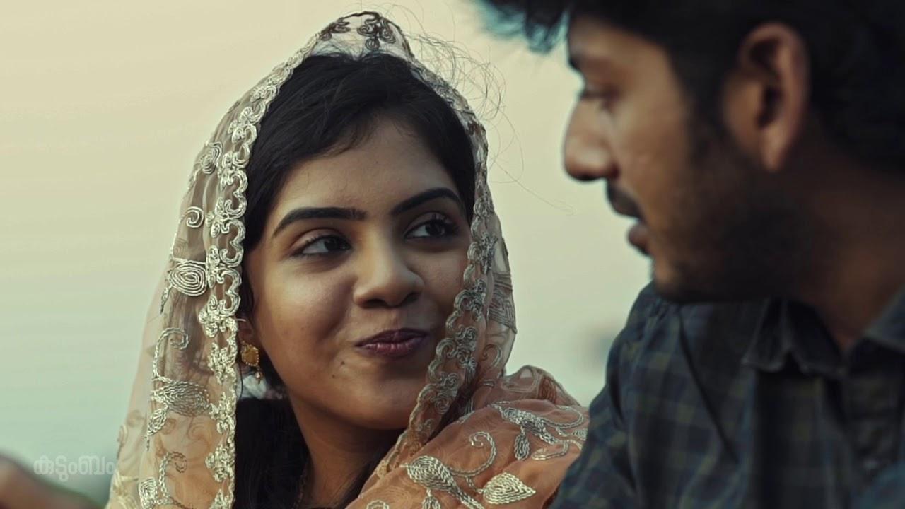 Download Tales of Love | 4 stories | Full movie |  Madhyamam Kudumbam