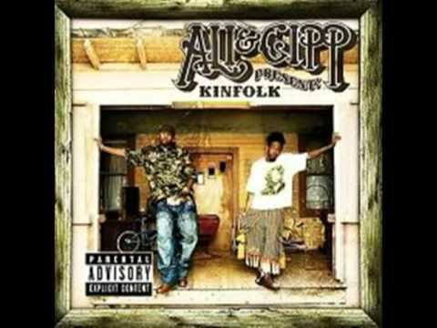 Ali & Gipp   Leann Feat (Murphy Lee and Nelly)
