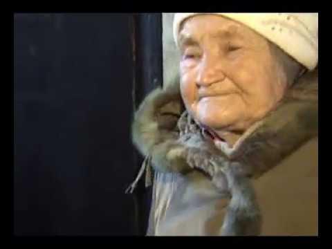 Кемерово. Что думают жители, живущие в бараках, о власти и Тулееве