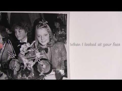 Jodie Foster 15 ans ... Hello Lucinda !