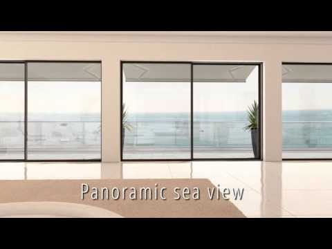 Penthouse For Sale Monaco Roquebrune Cap Martin